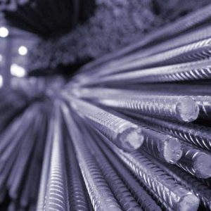 Арматура д. 12,0 мм
