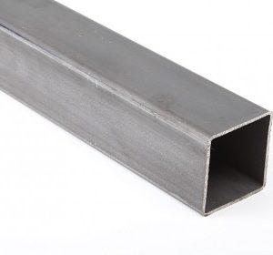 Труба профильная 15х15х1,5 мм