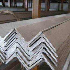 Угол равнополочный 63х63х5 мм