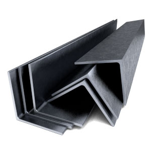 Угол равнополочный 75х75х6 мм